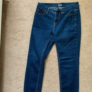 Women's Urban Outfitters BDG Jeans